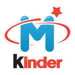 Download Full Magic Kinder Official App – Free Family Games 7.0.128 APK MOD Unlimited Cash