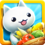Download Full Meow Meow Star Acres 2.0.1 MOD APK Unlimited Cash