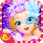 Download Full Princess Libby's Carnival 1.0.2 APK MOD Full Unlimited