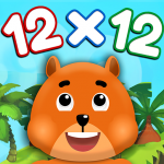Download Full Times Tables + Friends: Free Multiplication Games 2.1.4 APK MOD Full Unlimited