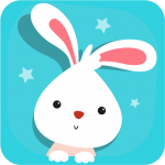 Download Full Tiny Puzzle – Early Learning games for kids free 2.0.7 MOD APK Unlimited Money