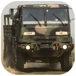 Download Full Truck Simulator : Offroad 1.2.1 MOD APK Unlimited