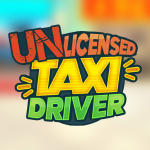Download Full Unlicensed Taxi Driver 1.0.0 APK MOD Full Unlimited
