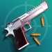 Download Idle Gun Tycoon 1.3.5.1003 MOD APK Unlimited Money