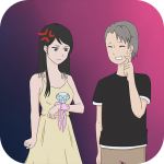Download It's impossible to propose – puzzle game 1.0 MOD APK Unlimited