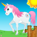 Download Kids Animals Jigsaw Puzzles ❤️🦄 23.1 MOD APK Full Unlimited