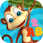 Download Kids Education (Preschool) 2.0.4 MOD APK Unlimited Gems
