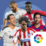 Download La Liga Educational games. Games for kids 4.6 APK MOD Full Unlimited