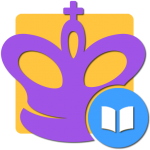 Download Learn Chess: From Beginner to Club Player 1.2.1 APK MOD Unlimited Cash