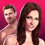 Download Linda Brown: Interactive Story 2.8.32 APK MOD Unlimited