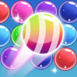 Download Lucky Bubble – Win Rewards Every 1.1.2 MOD APK Unlimited Cash