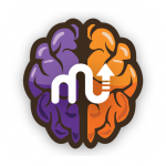 Download MentalUP – Brain Games 4.4.4 MOD APK Unlimited Gems