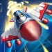 Download Royal Plane – Best Merge Game 1.1.5 MOD APK Full Unlimited