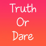 Download Truth Or Dare 9.5.2 APK MOD Full Unlimited