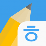 Download Write It! Korean 2.0.8 APK MOD Full Unlimited