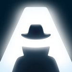 Best Anonymous dating and chat free 1.7.12 (73) APK MOD Full
