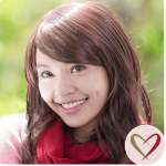 Best ChinaLoveCupid – Chinese Dating App 2.3.9.1937 MOD APK Unlimited