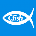 Best Christian Dating, Mingle & Meet Singles – CFish 2.0.1 APK Unlimited