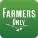 Best FarmersOnly Dating 3.0.157005371 MOD APK Unlimited