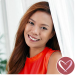 Best FilipinoCupid – Filipino Dating App 3.0.7.2263 APK MOD Premium