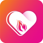 Best Free online dating – date.dating 2.0.0 MOD APK Full