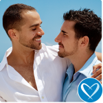 Best GayCupid – Gay Dating App 3.0.4.2185 MOD APK Unlimited