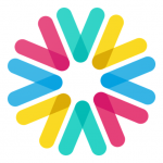 Best HealthChampion Personal Health Records 1.76.0 APK Unlimited