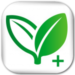 Best Home Remedies+ : Natural Cures 2.9 APK Unlocked