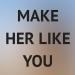 Best How To Make A Girl Like You 2.2 MOD APK Unlimited