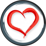 Best Latin Dating – Flirt, Meeting, Chat and Love 1.2 APK Unlimited