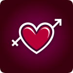 Best LoveFeed – Date, Love, Chat 1.32.7 APK Unlimited