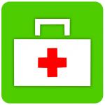 Best Medical Dictionary Free & Offline – Diseases 1.3 APK Unlimited