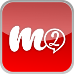 Best Mingle2 – Free Online Dating & Singles Chat Rooms 5.2.2.7 MOD APK Premium