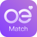 Best OE Match – Meet, Chat & Date Asian Singles 5.0.9 MOD APK Premium