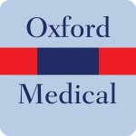 Best Oxford Medical Dictionary 10.0.407 APK Full