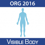 Best Physiology Animations (Org.) 2.2.06 APK Full
