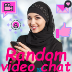 Best Random video chat 178.138.3 APK Unlimited