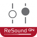 Best ReSound Smart 4.1.1 APK Unlimited