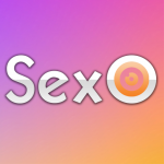 Best SexO: Free Video Cam Chat 4.1 APK MOD Unlimited