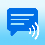Best Speech Assistant AAC 5.5.4 APK MOD Unlocked