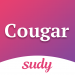Best Sudy Cougar – Sugar Momma Dating App 2.0.2 APK Full