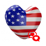 Best USA Cupid 3.9 APK MOD Full