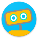 Best Woebot: Your Self-Care Expert 3.14.1 APK Unlimited