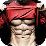 Download 6 Pack Promise – Ultimate Abs 1.1.80 MOD APK Full Unlimited