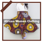 Download 700+ African Women Clothing Fashion Styles Offline 3.0 MOD APK Unlimited Cash