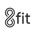 Download 8fit Workouts & Meal Planner 4.12.4 MOD APK Unlimited