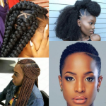 Download AFRICAN BRAIDS 2019 1.3 MOD APK Full