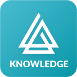 Download AMBOSS Knowledge USMLE 2.33.1.4017 APK MOD Full