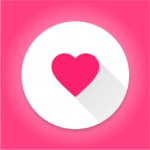 Download Accurate Heart Rate Monitor 0.3.19 MOD APK Unlimited