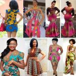 Download African Print fashion ideas 3.0.1.0 APK MOD Unlimited Money